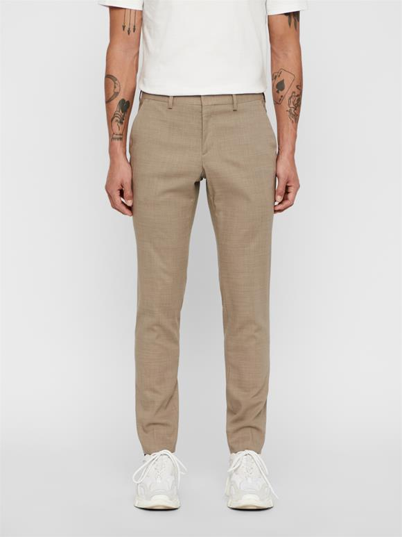 Paulie Natural Comfort Pants