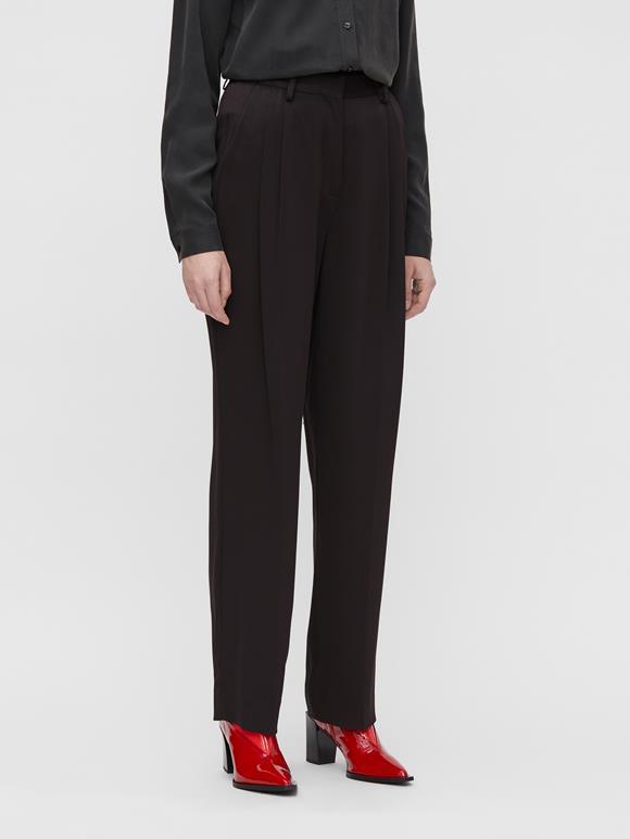 Avalon Loose Pants