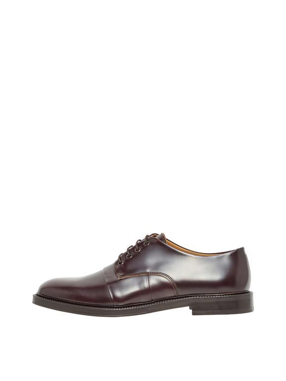 Oliver Polido Derby Shoe