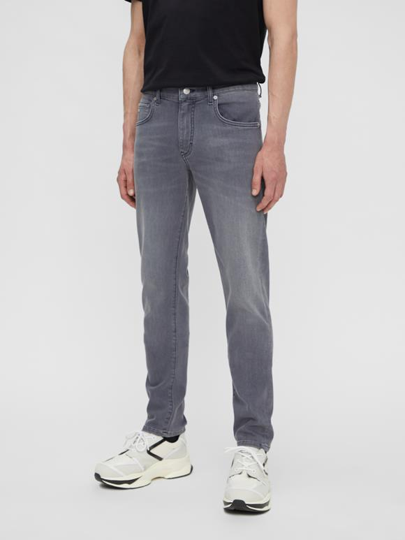 Jay Mist Wash Jeans