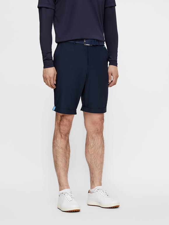 Eddy Micro Stretch Shorts