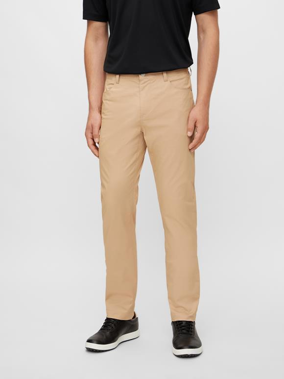 Ant 5-Pocket Pant