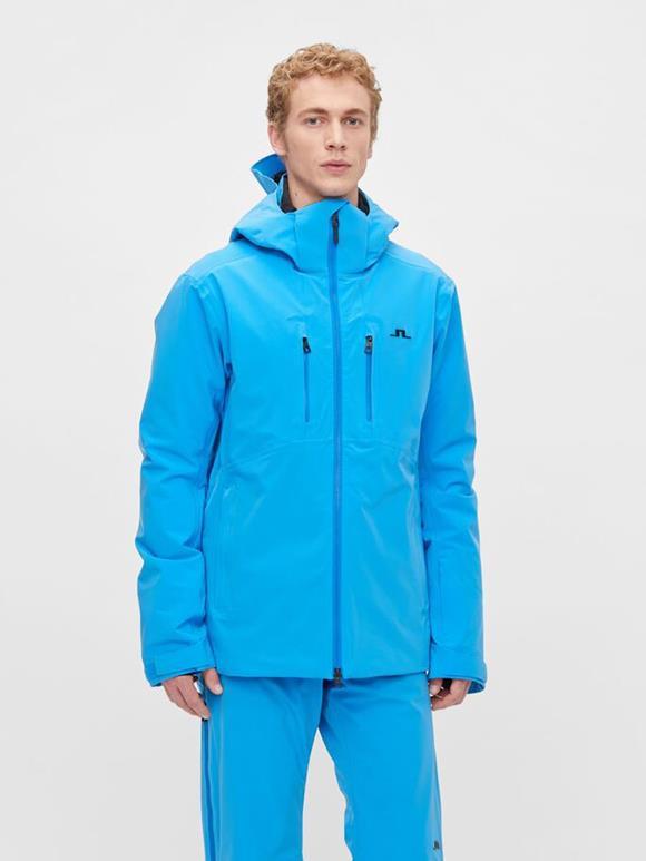 Rick Ski Jacket