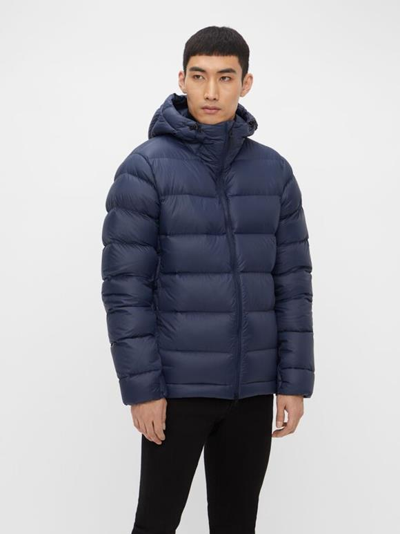 Ross Down Jacket