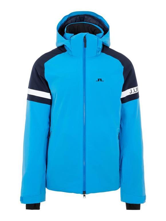 Dan Ski Jacket