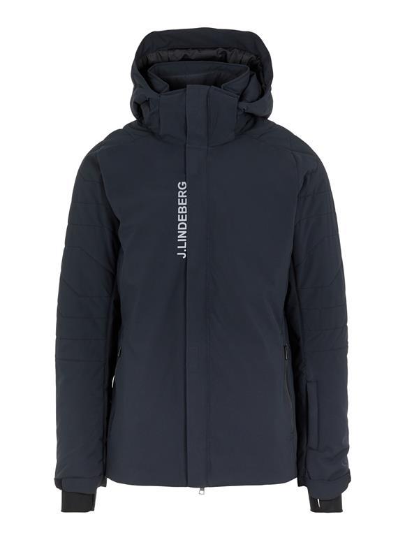 Mike Ski Jacket