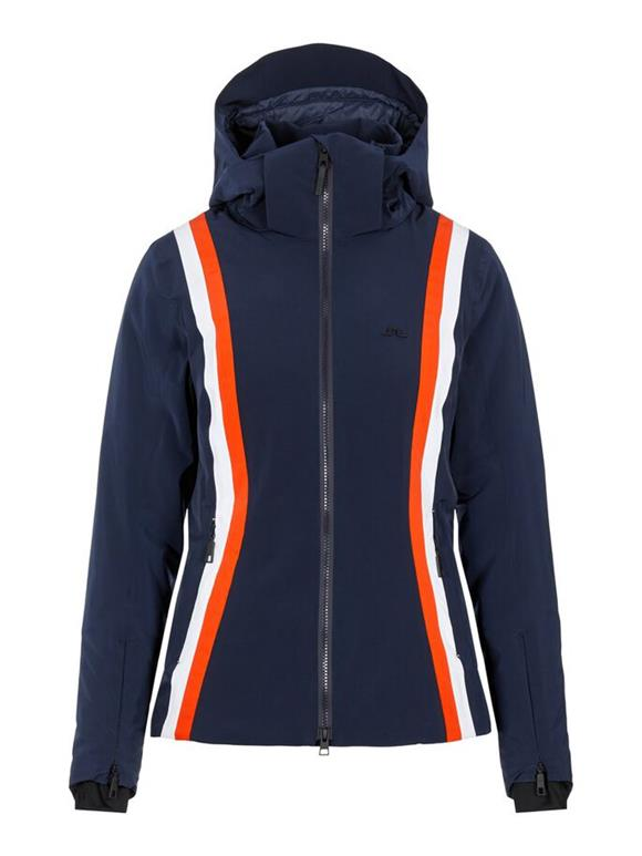 Sylvia Ski Jacket
