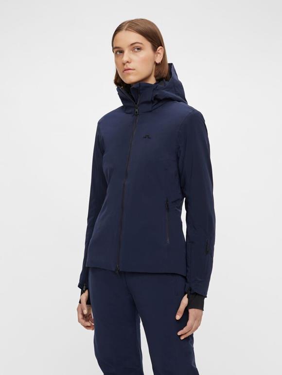 Lynn Ski Jacket