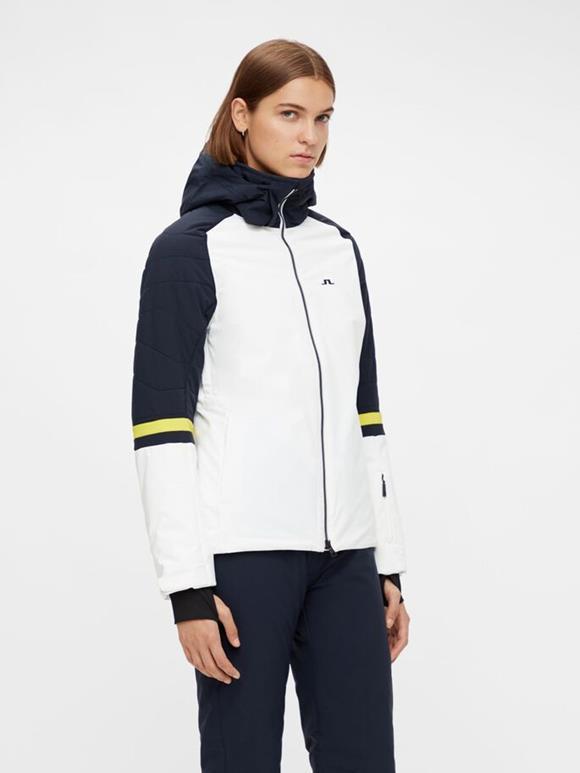 Sunny Ski Jacket