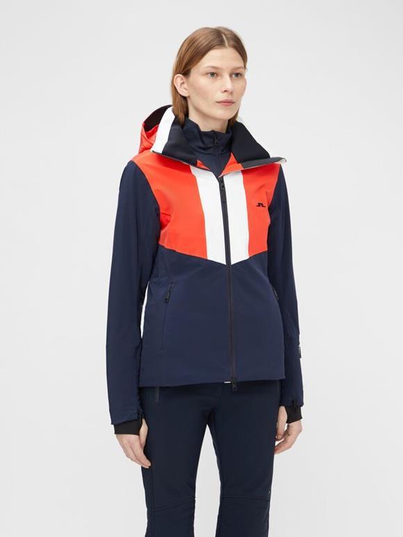 Gab Ski Jacket