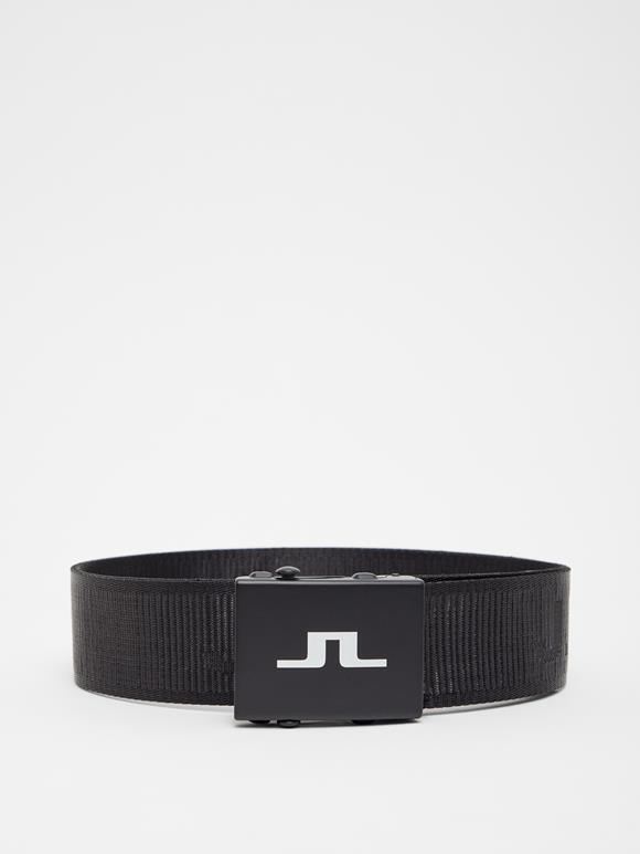 Bernt Golf Belt