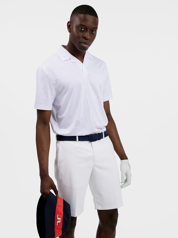 Conny Golf Polo
