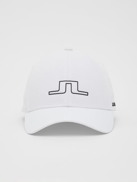 Caden Golf Cap