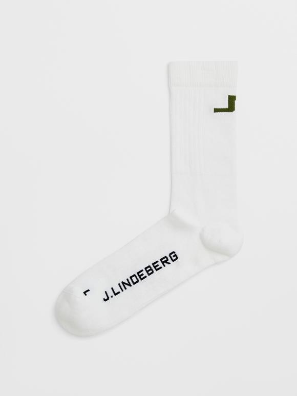 Rolfi Golf Sock