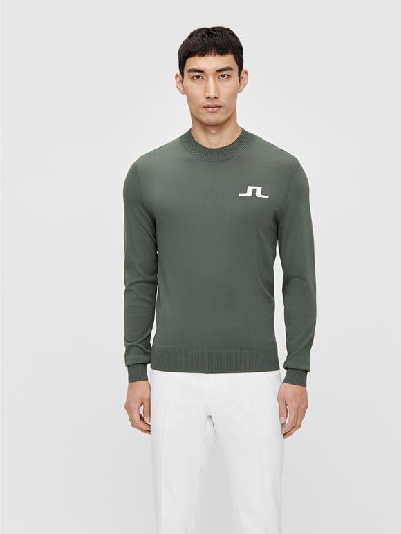 Gus Golf Sweater
