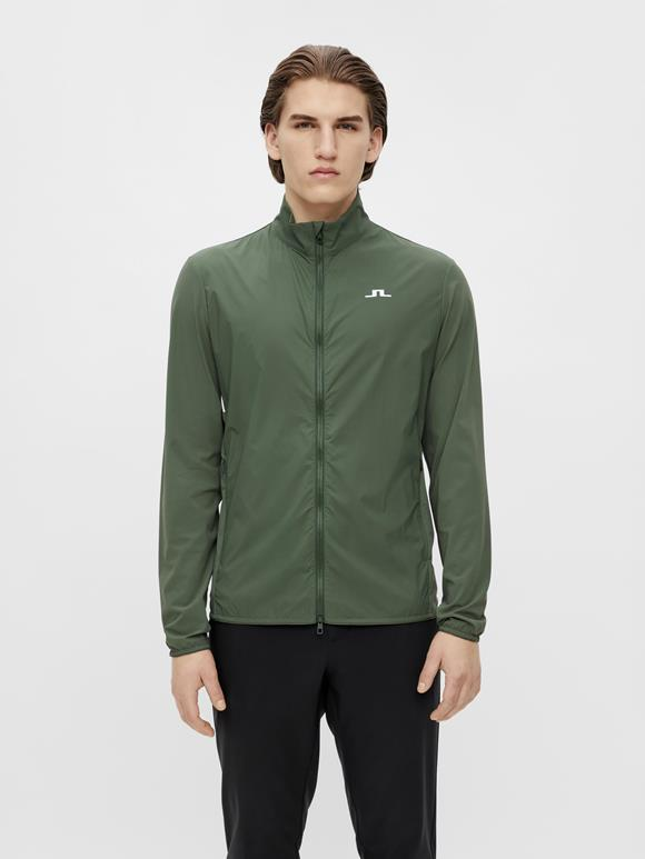 Dale Light Golf Jacket