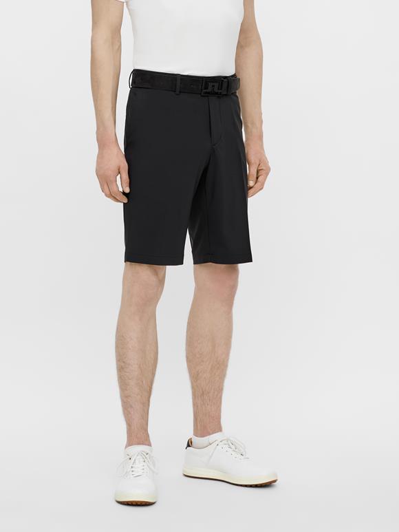 Somle Golf Shorts