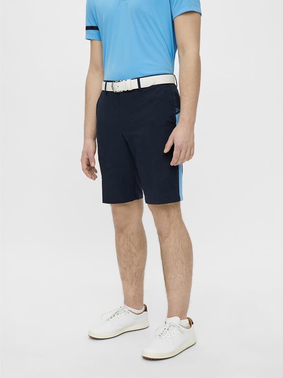 Ross Golf Short