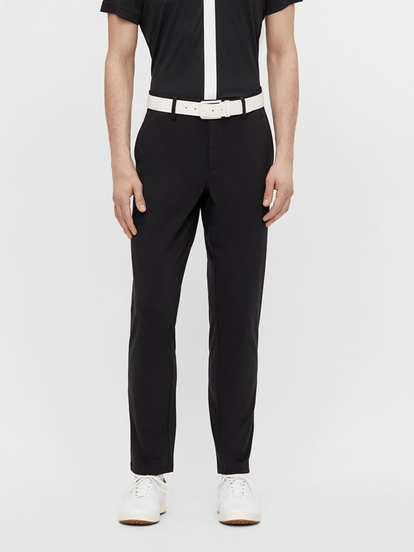 Jeremy Stretch Golf Pant
