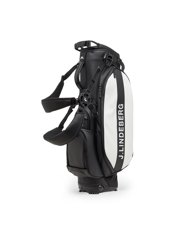 Player Stand Bag