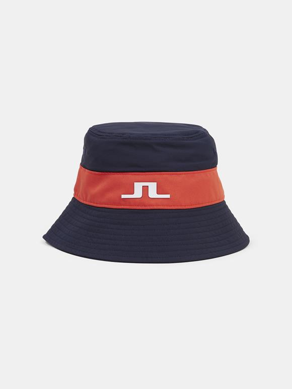Hank Bucket Hat