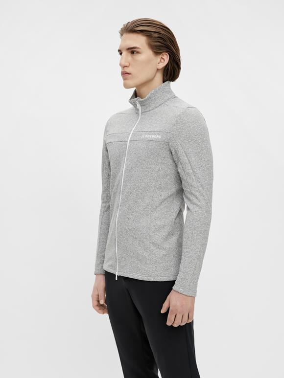 Emil Golf Mid Layer