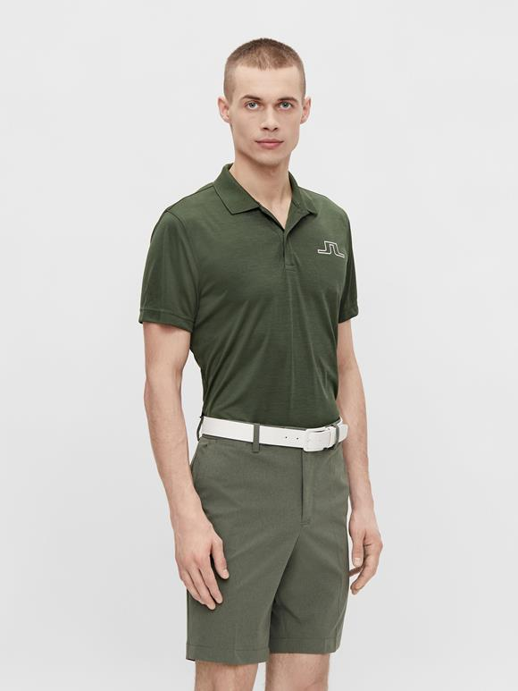 Bridge Golf Polo