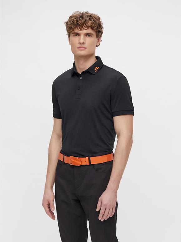 KV Golf Polo