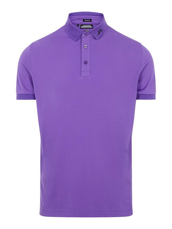 Tour Tech Golf Polo