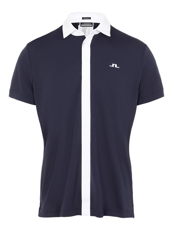 Ade Golf Polo