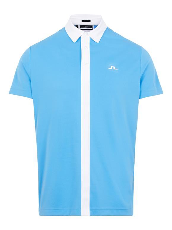 Ade Golf Polo