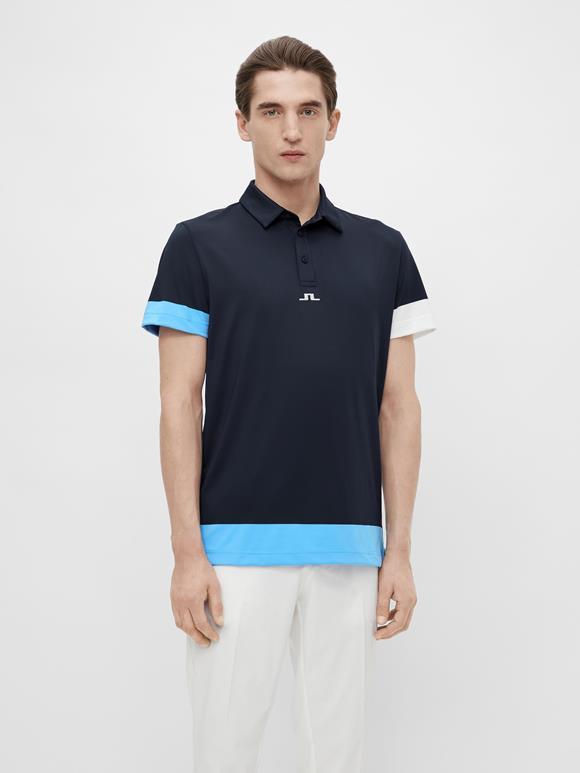 Per Golf Polo