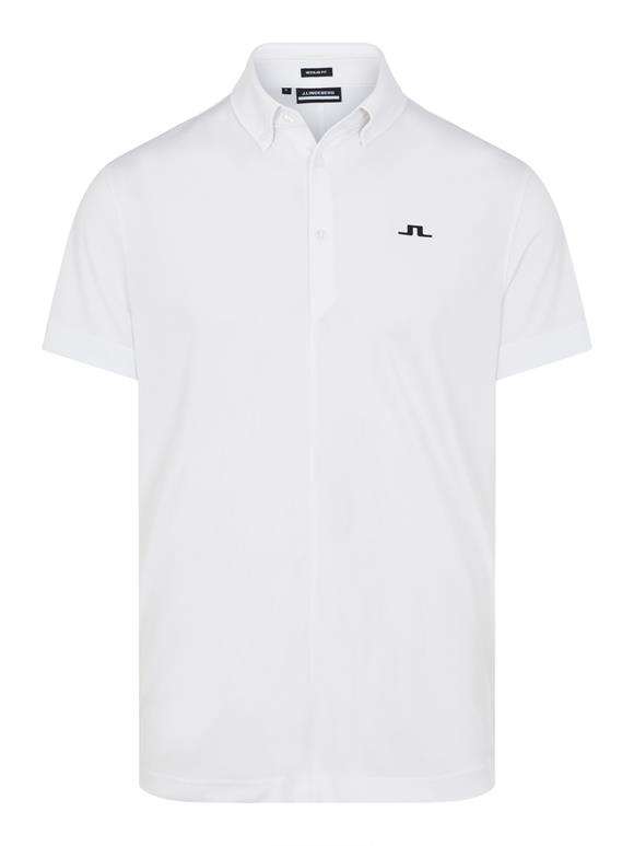 Ron Golf Polo