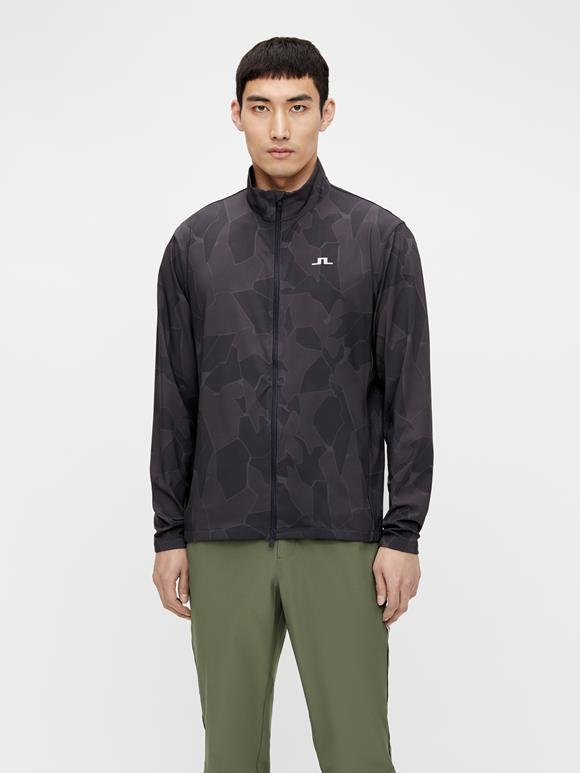 Lucien Golf Jacket