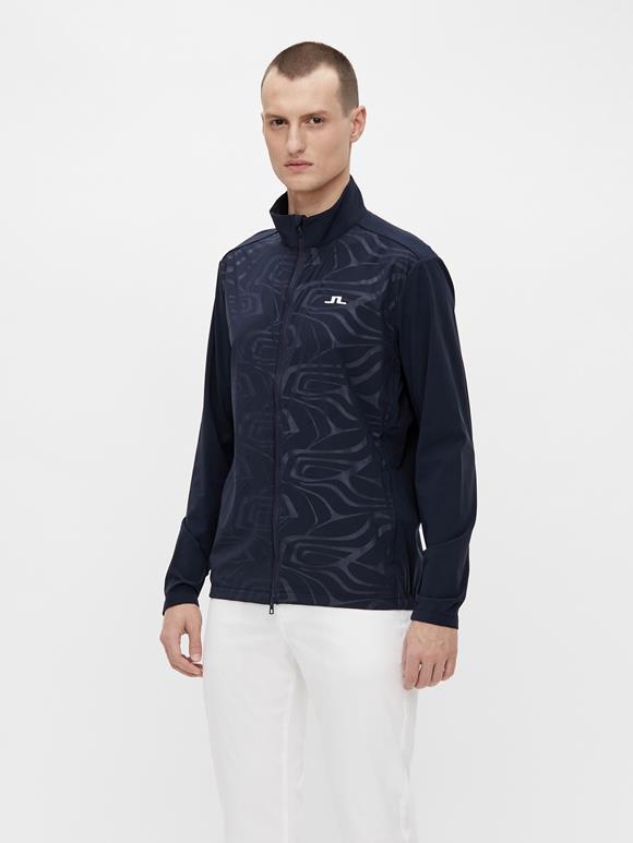 Jayden Golf Jacket