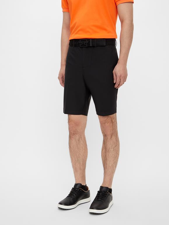 Eloy Golf Shorts