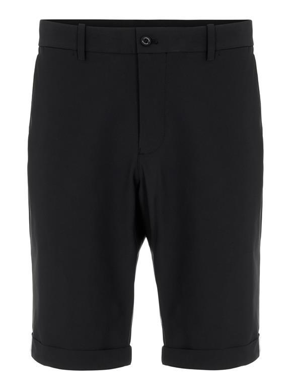Eddy Golf Shorts