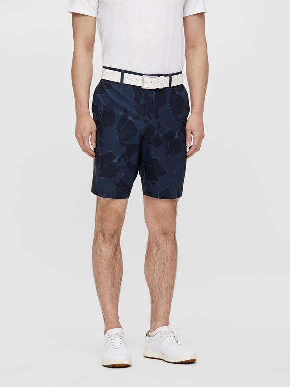 Tim Golf Shorts