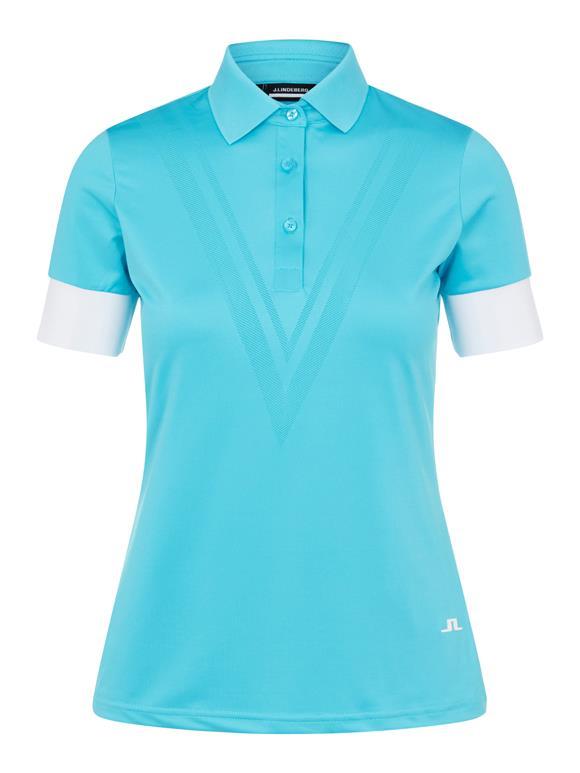 Alice Golf Polo