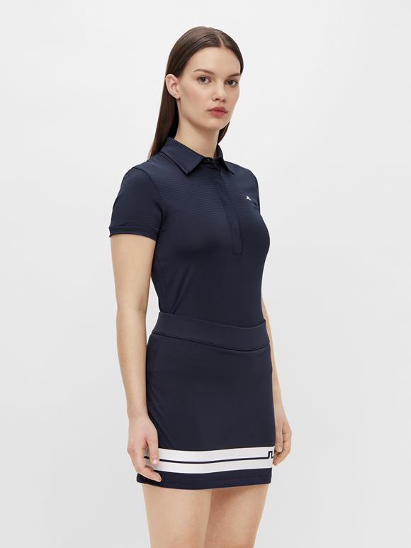 Sue Golf Polo
