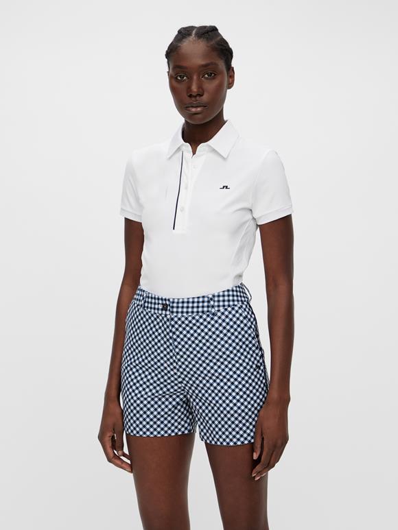 Monna Golf Polo