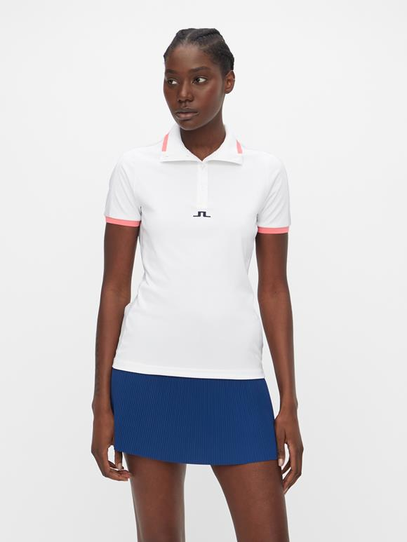 Minna Golf Polo