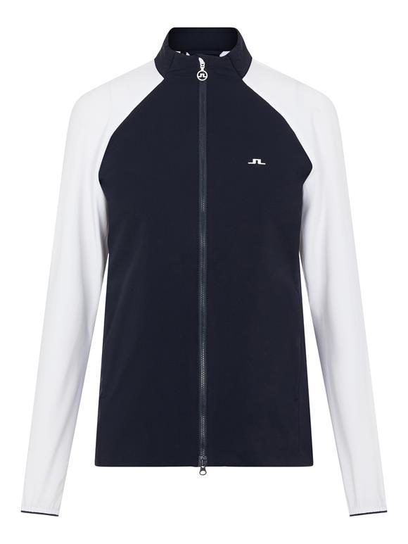 Liv Hybrid Golf Jacket