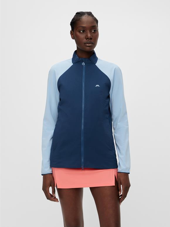 Liv Hybrid Golf Jacket