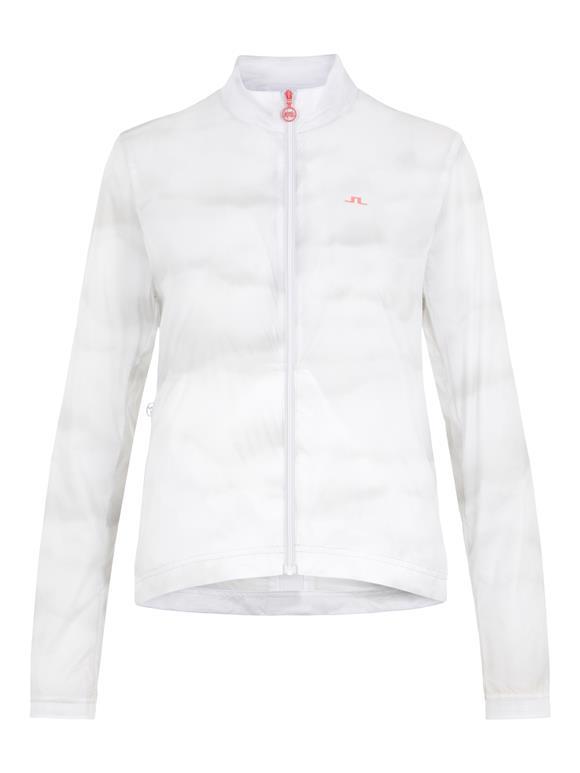 Mina Wind Golf Jacket
