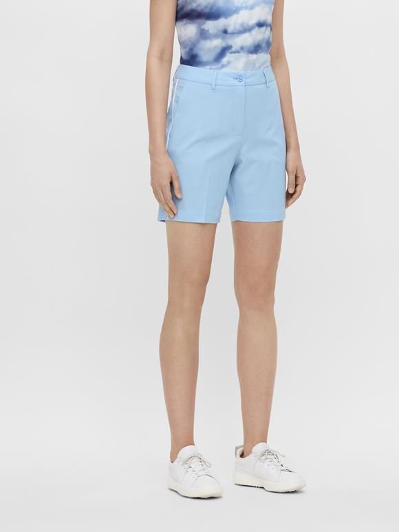 Gwen Long Golf Short