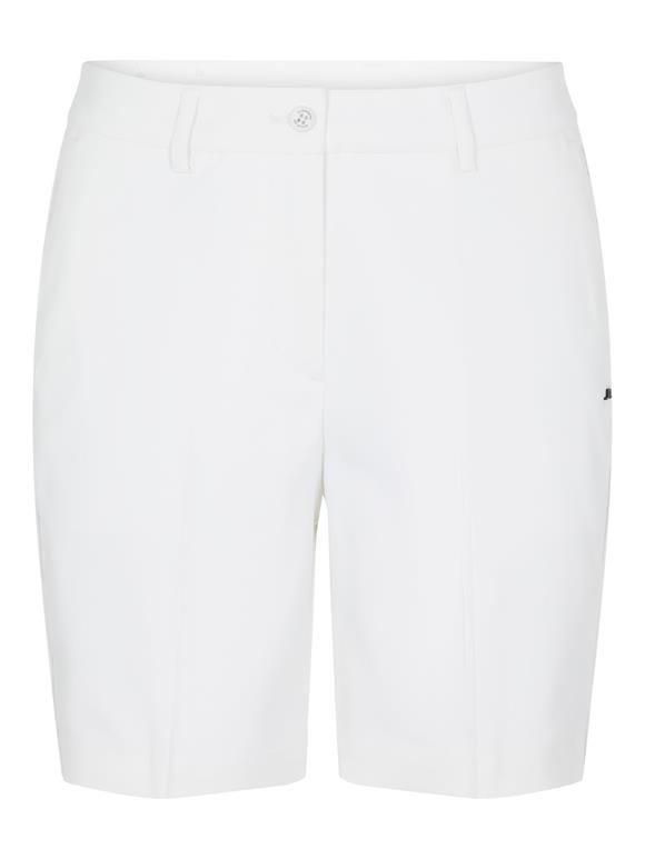 Gwen Long Golf Short