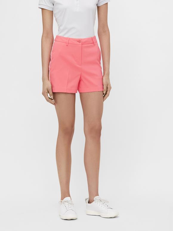Gwen Golf Short