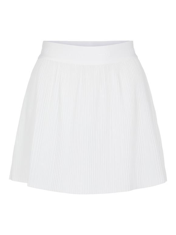 Saga Pleated Golf Skirt