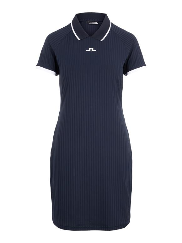 April Golf Dress